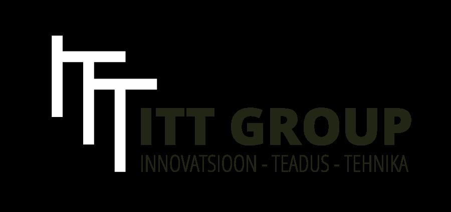logo-ITT1-150x150